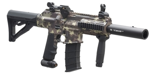 Electronic-TM-15 Limited Edition Terrapat Gen2