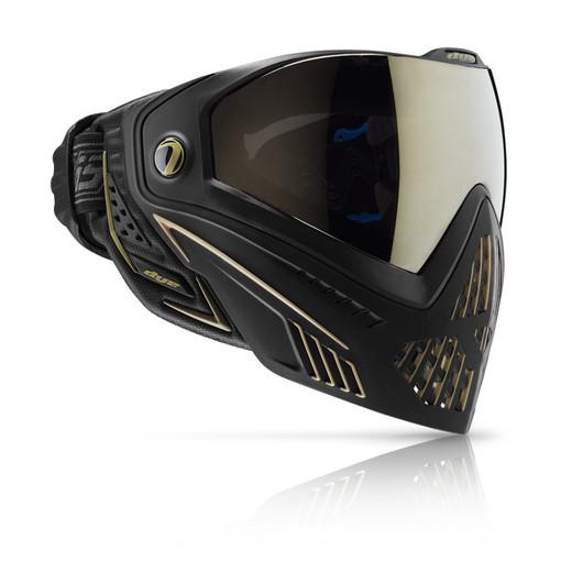 Thermal-I5 ONYX GOLD(BLACK/GOLD)