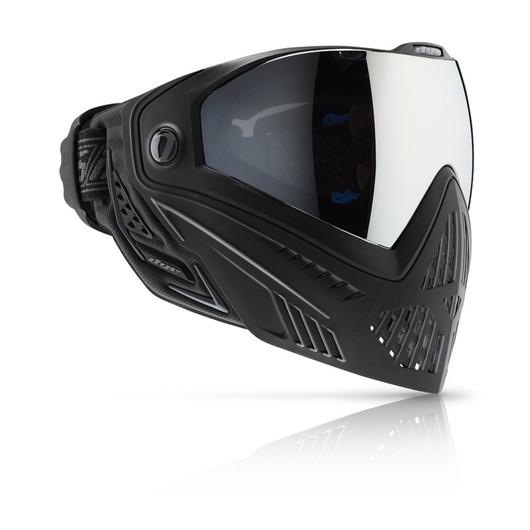 Masky-I5 GOGGLE (ONYX)