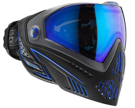 Thermal-Invision i5 STORM Black/Blue