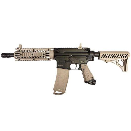 MAG FED-TMC 68 M4 Carbine