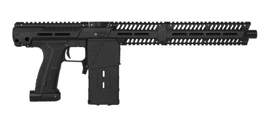 MAG FED-EMEK MG100 Black