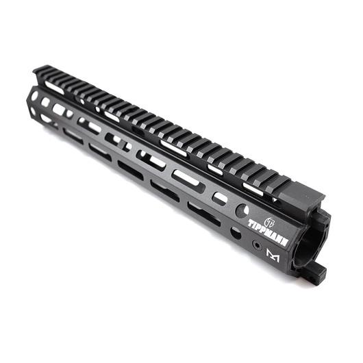 Kapotáž atd.-TMC M-Lok - handguard - 310mm