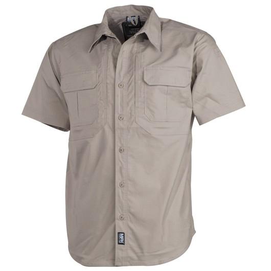 Od pasu nahoru-Taktická košile