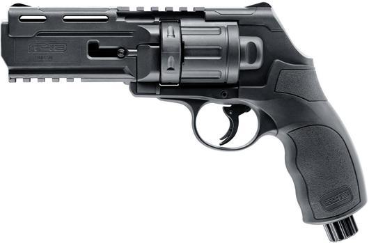 MAG FED / DEFENSE-Revolver Umarex T4E HDR 50 7,5J
