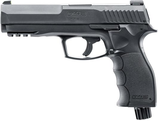 Umarex T4E-Pistole T4E HDP 50 11J