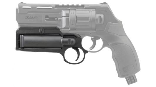 Umarex T4E-Adaptér na sprej pro T4E HDR 50, HDS 68
