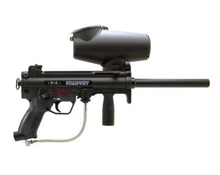 Electronic-NEW A5 HE E-Grip